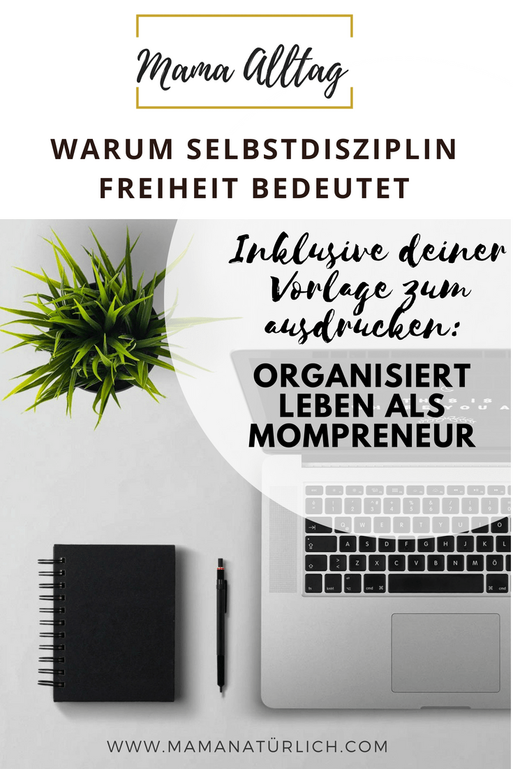 "Wie Selbstdisziplin mir zu mehr Freiheit verhalf<span class=""wtr-time-wrap after-title""><span class=""wtr-time-number"">5</span> min read</span>"