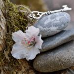 Die magische Zutat, damit dein Leben wieder erfolgreich & erfüllt wird